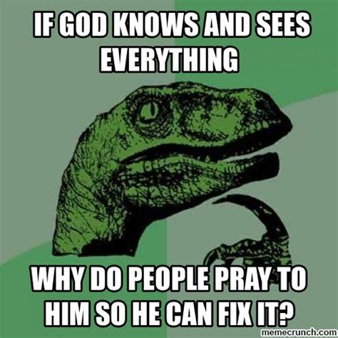 Thinking Dinosaur Meme - pin thinking dinosaur meme on pinterest