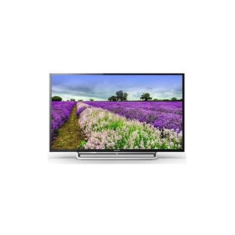 Harga Tv Merk Sony harga jual sony w600b tv led series