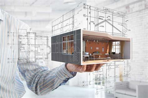 ideas reformas pisos