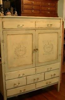 harga cat chalkboard paint 17 best images about chalk and milk paint furniture on
