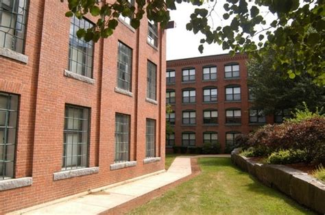 1 bedroom apartments for rent in brockton ma 1 bedroom apartments for rent in brockton ma 1 bedroom