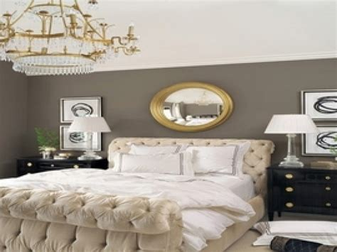 gray and gold bedroom gold and gray blue red grey white master bedroom designs