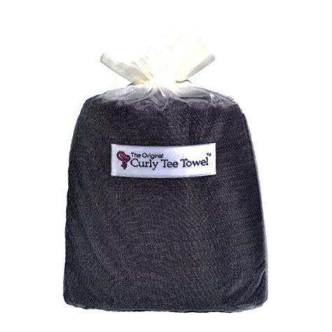 Hair Dryer Bonnet Curly Hair the original curly towel sleep bonnet spa cap one