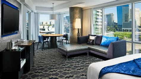 room dallas e wow suite w dallas victory