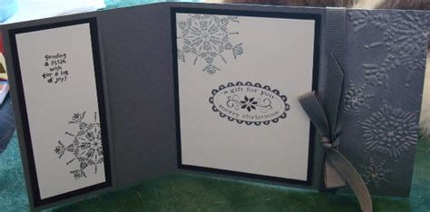 My Gift Cards Plus - 17 best images about my cards on pinterest olives bermudas and holiday wishes
