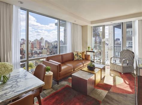 419 park ave s new york ny 10016 15th floor mondrian park avenue updated 2018 prices hotel reviews