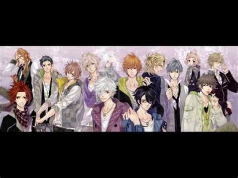 brothers conflict ending brothers conflict ending song 14 to 1