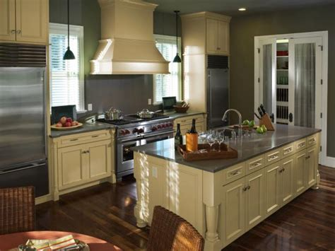 remodeled kitchens with painted cabinets painting kitchen cabinets pictures options tips ideas