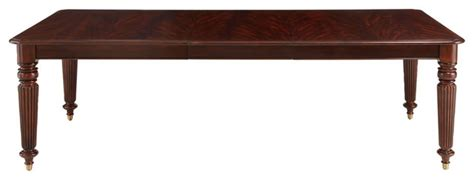 ralph lauren dining room table lauren ralph lauren quot medford quot dining table dining tables