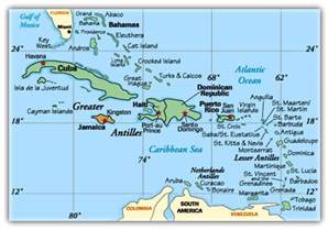 map of islands south of florida keepitjiggy do jamaica on your own jamaica