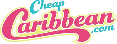 all inclusive vacation packages cheapcaribbeancom cheapcaribbean com expands into cuba market with new tours