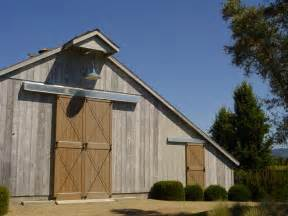 exterior barn door track system pool backyard ideas with above ground pools small kitchen