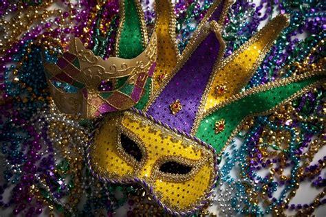 Orleans Kitchen Island by Celebrate Tybee Mardi Gras