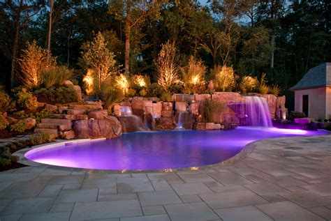 cool pool ideas swimming pool designs modern magazin