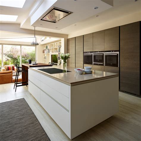 Kitchen Furniture Manufacturers Kitchen Furniture Manufacturers Uk 28 Images Kitchen Furniture Manufacturers Uk Kitchen