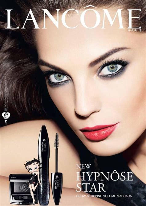 Lancome Makeup lancome hypnose your