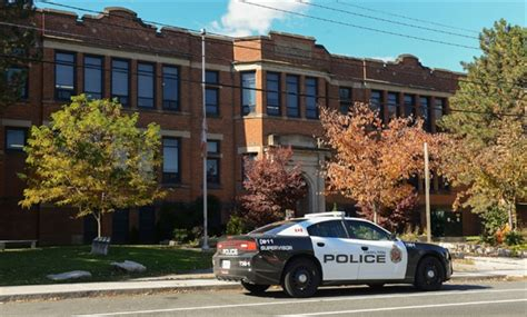 School Kitchener by Earl Kitchener Restricting Parent Access After Abduction