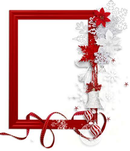 creare cornici con photoshop cornici natalizie in png bellissime immagini per