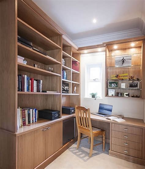 office study furniture fitted study furniture home office study furniture
