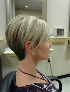stacked haircuts for black short stacked hairstyles for fine hair the best haircut