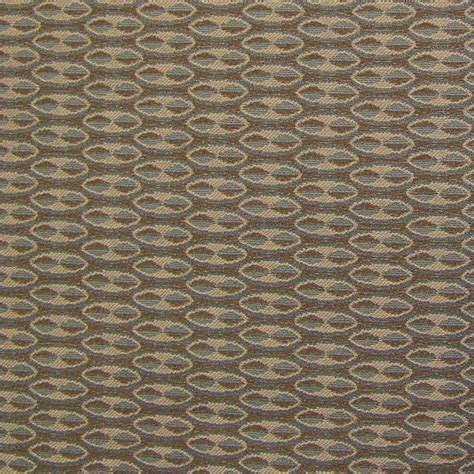 Cheap Upholstery Fabric Remnants by Fabric Remnants Discount Fabrics Wholesale