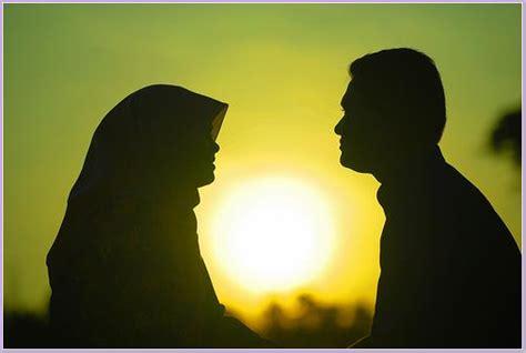 wallpaper couple islamic islamic couple facebook wall sharing wallpaper high