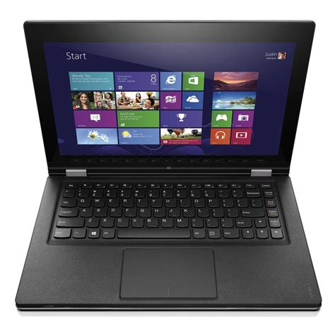 Lenovo Windows 8 lenovo unveils windows 8 convertible the 13 neowin