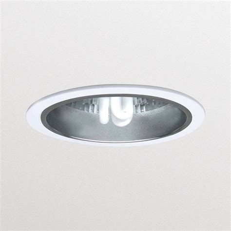 Lu Cfl Philips fbs116 max18w e27 220v theta fbs110 philips lighting