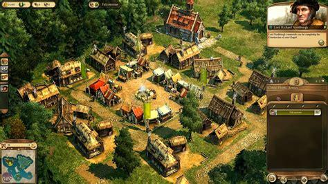 game membuat kota android offline 9 game membangun kota android terbaru terbaik