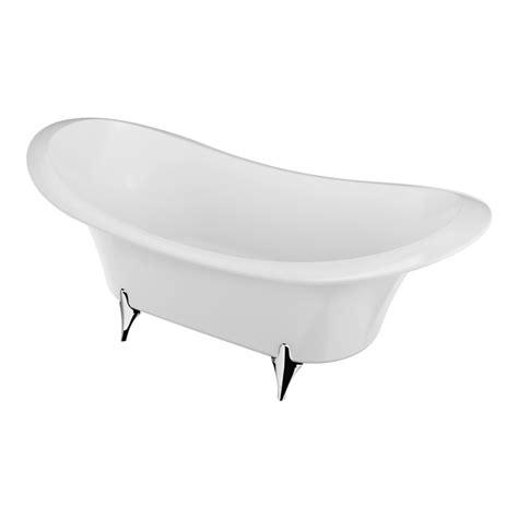 vasca da bagno ceramica vasca vaforp01 olympia ceramica