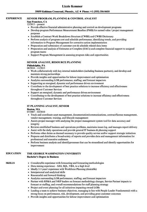 Data Quality Analyst Description Senior Data Quality Analyst Description How Create Education Best Resume Templates