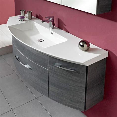 Anak N Bab Wash tempat cuci tangan wastafel design rumah
