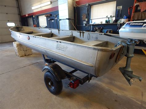 alumacraft boats for sale on ebay alumacraft 1900 for sale for 695 boats from usa
