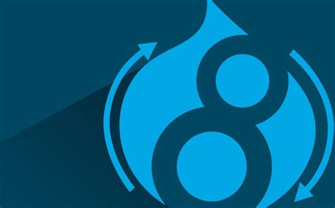 git drupal tutorial drupal tutorial for beginners learn to build a drupal