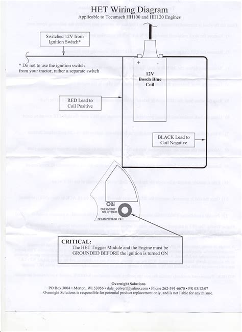 techumse hh120 bolens wiring diagram wiring diagrams