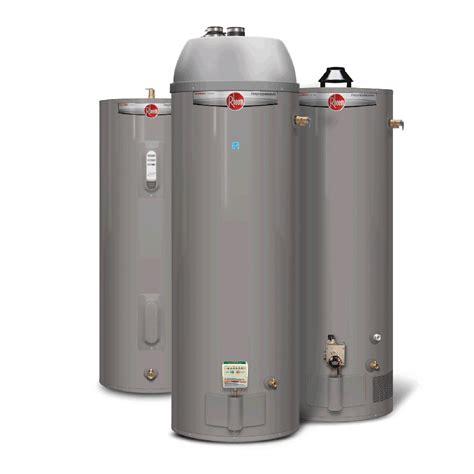 Water Heater Plumbing Master Plumber Water Heater The Best Water Heater 2017