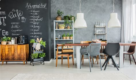 dining room chalkboard 100 dining room chalkboard small dining room with