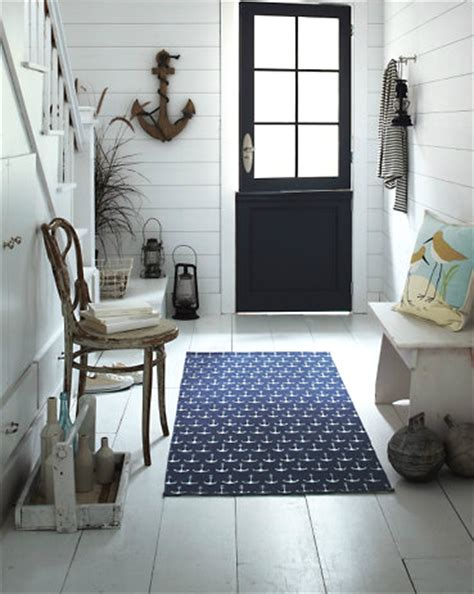 foyer rug ideas top entryway decor ideas with a coastal wow factor