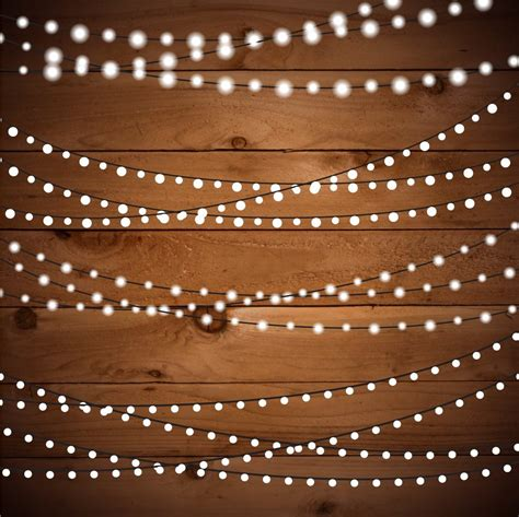 white outdoor string lights string lights clipart lights clipart lights