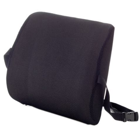 cuscino mal di schiena cuscino supporto lombare per mal di schiena in poliuretano