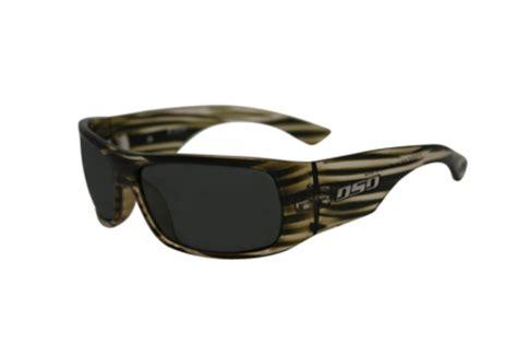 Kaos Smoker dso eyewear kaos sunglasses go optic