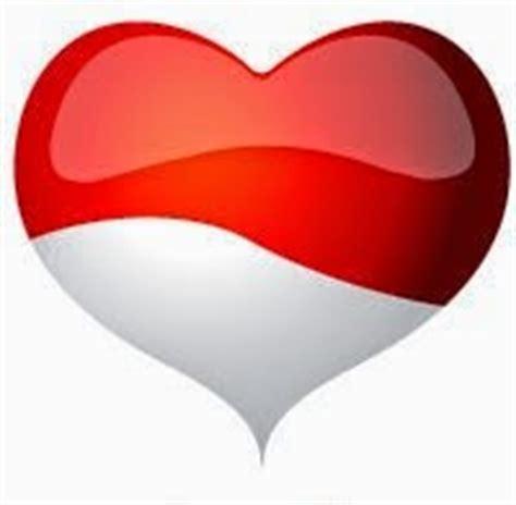 Merah Putih Merdeka kumpulan gambar bendera merah putih gambar dp hari