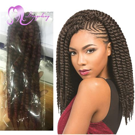 curly crochet weave with kanekalon curly crochet weave with kanekalon 8inch crochet braids