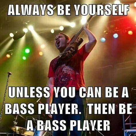 Bass Meme - bass player memes www pixshark com images galleries
