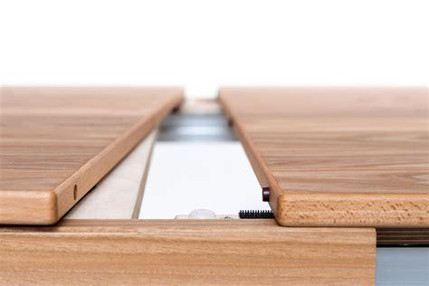 tavolo su misura tavolo allungabile su misura lg lesmo