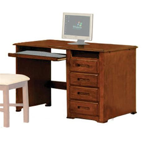 oxford corner desk home furniture home office