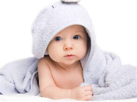 wann baby erstausstattung kaufen bis wann lotto