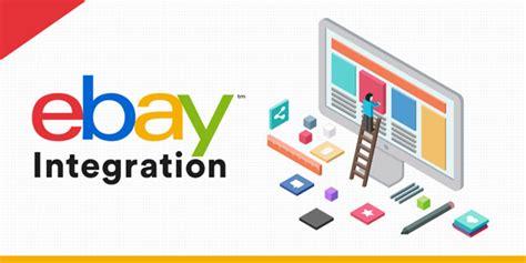 ebay quantity ebay integration controlling maximum listed quantity