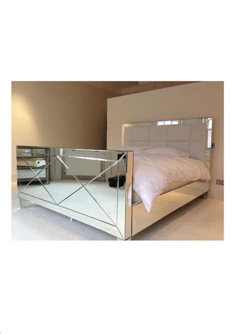 bed company pin by amber bottomley on mirror bed pinterest