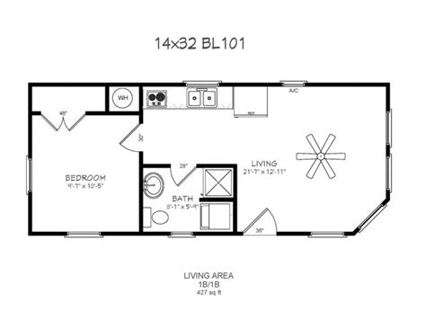 lake cabin floor plans ulrich log cabins models texas log cabin